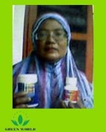 gastric-health-tablet-1